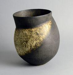 John Ward John Ward, Modern Ceramics, Handmade Pottery, Ceramic Pottery, Stoneware, Clay, Sculpture, Assemblages, Vases