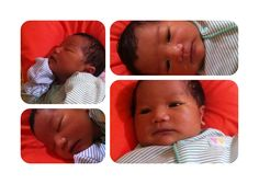 my precious one