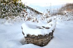 Winter at the cabin by the lake Firewood, Cabin, Winter, Crafts, Outdoor, Winter Time, Outdoors, Woodburning, Manualidades