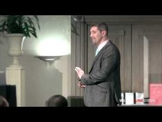 Understanding Business Fundamentals: Wilson Luna