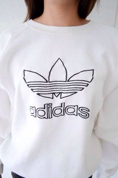 2d5d08ced adidas Sport Chic, Gq Fashion, Fashion Designer, Sport Fashion, Fashion  Killa,