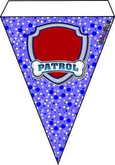 banderin-de-paw-patrol-moldes-para-imprimir-gratis-cumpleanos-patrulla-canina-banderines-para-descargar