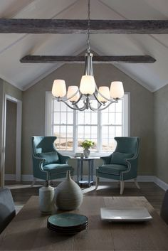 One Destination For All Home Lighting Fixtures, Chandeliers, Outdoor  Lighting. Chester Lighting Offers Ceiling Fans, Modern Lamps, Hundreds Of  Bathroom And ...