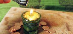 Ritualuri magice din strabuni: Cum sa atragi banii in casa ta Girly. Feng Shui, Law Of Attraction, Candle Holders, Creative Things, Pandora, Yoga, Google, Money, Creative