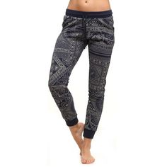 ELEMENT CLAIRE PANTS Navy - New Arrivals - Highlights - Ladies at Shore.co.uk