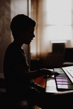 De que forma a música influencia o desenvolvimento psicomotor da criança?