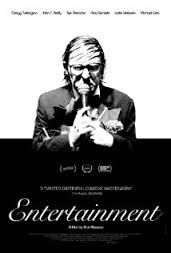 full free Entertainment hd online movie,imdb Entertainment full part movie,Entertainment online Entertainment letmewatchthis movie genres,Entertainment full free movie watch or download,letmewatchthis Entertainment hd online 1080p movie,Entertainment 4k full free sockshare stream,         http://watchfull1080p.com/