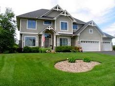 Homes MN For Sale is known as the premier website in term of online MLS. We pledge to assist and guide Minnesota home buyers and sellers by providing the most up-to-date listings of homes for sale in Minnesota.We als provide ongoing education for both home buyers and sellers.Homes MN For Sale is known as the premier website in term of online MLS. Homes MN For Sale is known as the premier website in term of online MLS website in term of online MLS.