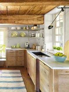 http://www.countryliving.com/home-design/g2565/new-paltz-remodeled-kitchen/?mag=clg