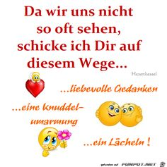 German Quotes, Worth Quotes, Susa, Romantic Pictures, Tabu, Funny Fails, Peace Of Mind, Einstein, Funny Pictures