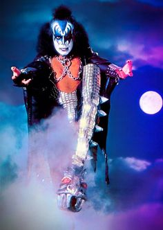KISS Rochester Dome 1975 24 x 33 Inch Reproduction Concert Los Kiss, Kiss Music, Gene Simmons Kiss, Kiss World, Kiss Members, Vinnie Vincent, Eric Carr, Peter Criss, Vintage Kiss
