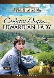 Best Period Dramas set in the Edwardian Era List- Period Dramas: Edwardian Era Edith Holden, Best Period Dramas, Period Movies, Romance Movies, Drama Movies, Tv Series To Watch, Movies To Watch, Kid Movies, Movie Tv