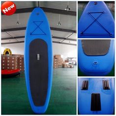 Inflatable stand up paddle board, Inflatable SUP board, Inflatable Paddleboard