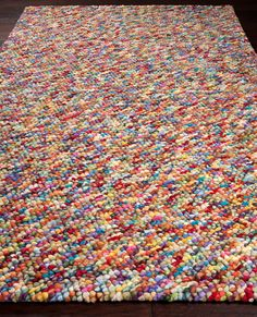 1000 images about tapis on pinterest rugs usa rugs and for Tapis ikea usa