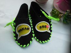 customize diy handmade shoes pharese you can order from www.instagram.com... hepgiyim@gmail.com www.hep-giyim.com whatsapp +90 536 709 96 64