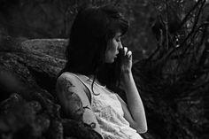 Scarlett Simoneit x Lina Alice for BenHammer.de | DerTypvonNebenan.de