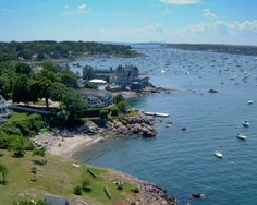 Marblehead MA | marblehead ma detailed profile Marblehead MA houses data massachusetts ... I will go there someday.