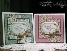 SC331~Happy Mother's Day!! by darleenstamps - Cards and Paper Crafts at Splitcoaststampers