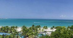 El San Juan Resort