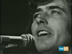 "86- ""Campesina- Joan Manuel Serrat"""