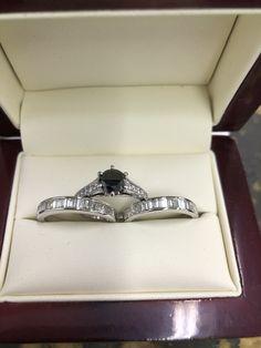 Diamond Rings, Wedding Rings, Engagement Rings, Jewellery, Handmade, Fashion, Enagement Rings, Moda, Jewels