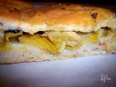 Sandwiches, Alice, Pizza, Food, Essen, Meals, Paninis, Yemek, Eten