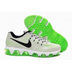 781ab04c81f Nike Air Max Tailwind Leather Beige Licht Groen Zwart Uitverkoop  #NikeAirMaxTailwind