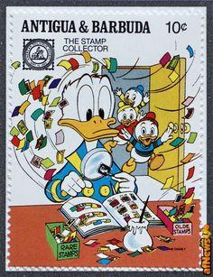 Nuovi francobolli Disney in Italia? Sì, e anche Carosello! - http://www.afnews.info/wordpress/2016/10/12/nuovi-francobolli-disney-in-italia-si-e-anche-carosello/