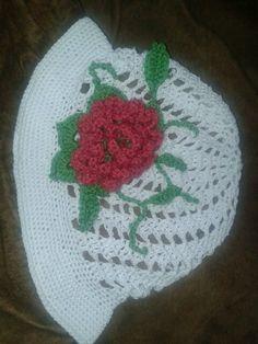 tavaszi kalap. spring hat <3