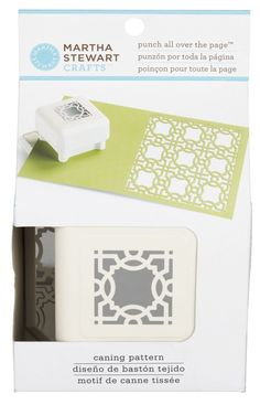 Tattered Lace Big Blue Electronic Die-Cutting Machine | CREATE AND