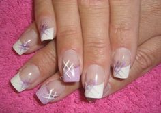 Galerie - Diamond Nails Nagelstudio
