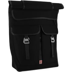 f8921cd9a484 11 Best BAGS images