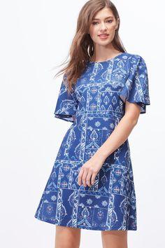 Share this Style: Australian Fashion Week 'Street Style' #SharethisStyle: #AustralianFashionWeek #Street #Style   #peças #básicas #botas #escuras #jeans #estampados #sobreposições   #tendências #edição #AustralianFashionWeek  #celebridades #PhoebeTonkin #vestido #azul #detalhes #conjugado #chapéu #acessórios #clutch #botins #pretos #vestido #cortefiel