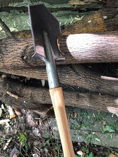 Cold Steel Shovel, Wolf Warriors, Camping Survival, Special Forces, A3, Garden Tools, Weapons, Guns, Outdoors