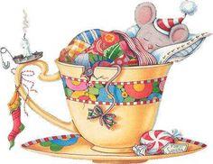 ratones 1