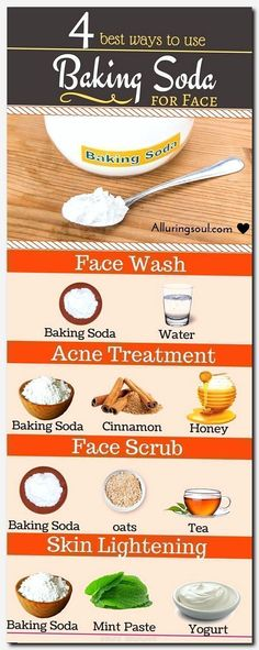 #skincare #skin #care soft skin tips at home in hindi, how to get rid of bumps on face not acne, skin disease pictures humans, how to take care of skin daily, glowing skin tips in hindi for man, how to take care of face in summer, winter care for face, european skincare, anti aging natural tips, and body, esthetician wax specialist salary, sing, best skin diet, really dry skin, hair & skin care center, how to fix dry patches on skin #skincaretips