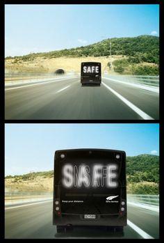 dangers teenage driving essay