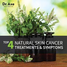 Just take 5 milliliters of frankincense oil, myrrh oil and black raspberry oil and combine with about 1 tablespoon organic eggplant extract cream. You may also blend in 2-3 drops of essential oils such as cedar or lavender to create your own soothing skin cancer treatments. Just apply your treatment on the affected area twice a day or as needed.