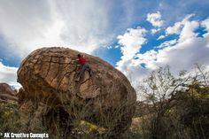 Paul Robinson & Jimmy Webb Climbing in Mexico via prAna Life Sport Climbing, Ice Climbing, Jimmy Webb, Paul Robinson, Climbers, Bouldering, Athletes, Mexico, Adventure
