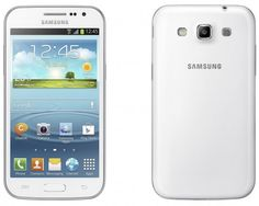 Samsung Galaxy Win Announced #samsung #galaxy #galaxywin #new #hot #phones #gadgets #android #mobiles