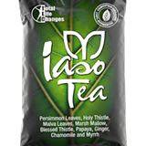 Weight Loss for us all: Switzerland Total Life Changes Iaso Tea. Info to J. Lose Weight, Weight Loss, Coconut Water, Diet Tips, Switzerland, Tea, Join, Life, Videos