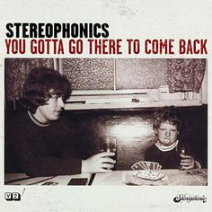 Found I Miss You Now by Stereophonics with Shazam, have a listen: http://www.shazam.com/discover/track/11267893