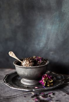 tea time photo by Petters, styling by Ginny Branch Stelling. Food Photography Styling, Food Styling, Lifestyle Photography, Photography Ideas, Pause Café, My Favorite Color, Food Inspiration, Colour Inspiration, Food Art