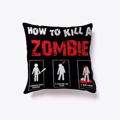 Halloween Pillows For Sale Black #Halloween #Pillows #pillow #Halloween2017 #Halloween2018 #Cushions #Spider #Webs #Skeletons #Pumpkin #Witch #Scary #items #Trick #Treat #HalloweenGift #TeespringPillows #Home #Decor Collection  #Humor #HalloweenGift #NewPillow #HalloweenNight #Halloween Home #Accessories #Bed #fashion #luxury #decorations  #Horror #Artistic #Trending #Sleeping #pillow2017 #Pillow2018 #HalloweenCostumes #ChristmasGift2017 #Spooky #Gift #Idea