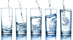 """Key Takeaways People use water fasting to lose weight quickly, """"detox"""" their bodies, and slow aging and get healthier. Water fasting will help you lose weight Creatinine Levels, Water Retention Remedies, Benefits Of Drinking Water, Distilled Water, Purified Water, Water Fasting, Drink More Water, Spring Water, Herbalife"""