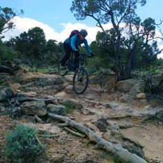 10 Not-So-Obvious Tips that Every Beginning Mountain Biker Needs to Know