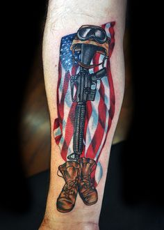 american flag guns | Recent Photos The Commons Getty Collection Galleries World Map App ...