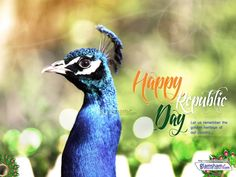 32 Best Republic Day Images Republic Day Hd Wallpaper Indian