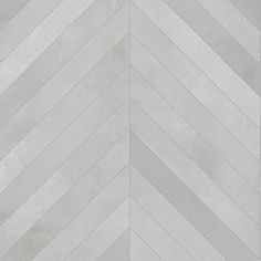 Mate by - Terra Grigio - Chevron - Porcelain Tile Chevron Bathroom, Chevron Tile, Herringbone Tile, Bathroom Floor Tiles, Tile Floor, Chevron Walls, Kitchen Tile, Chevron Floor, Contemporary Tile