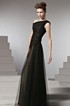 Robes de soiree online